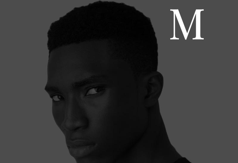 90's Model Management